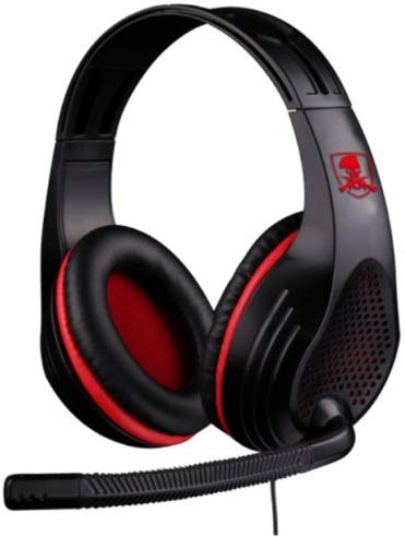 X-Storm Universal Gaming Headset - Red