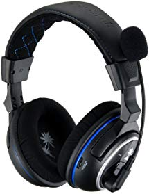 Turtle Beach Ear Force PX4 (Certified Refurbished)